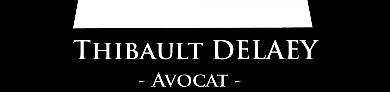 Thibault Delaey – Avocat Médiateur